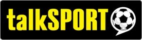 talk-sport